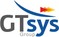 GTsys-group